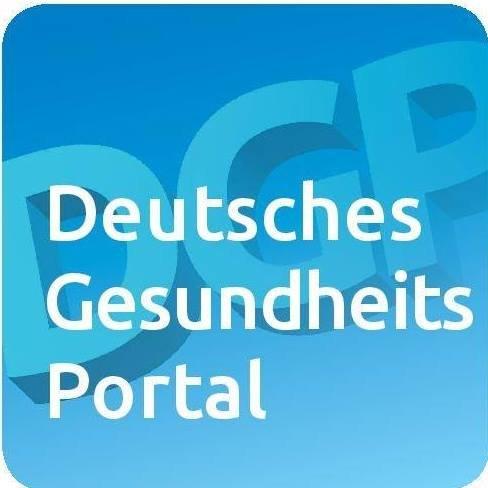 Deutsches Gesundheitsportal